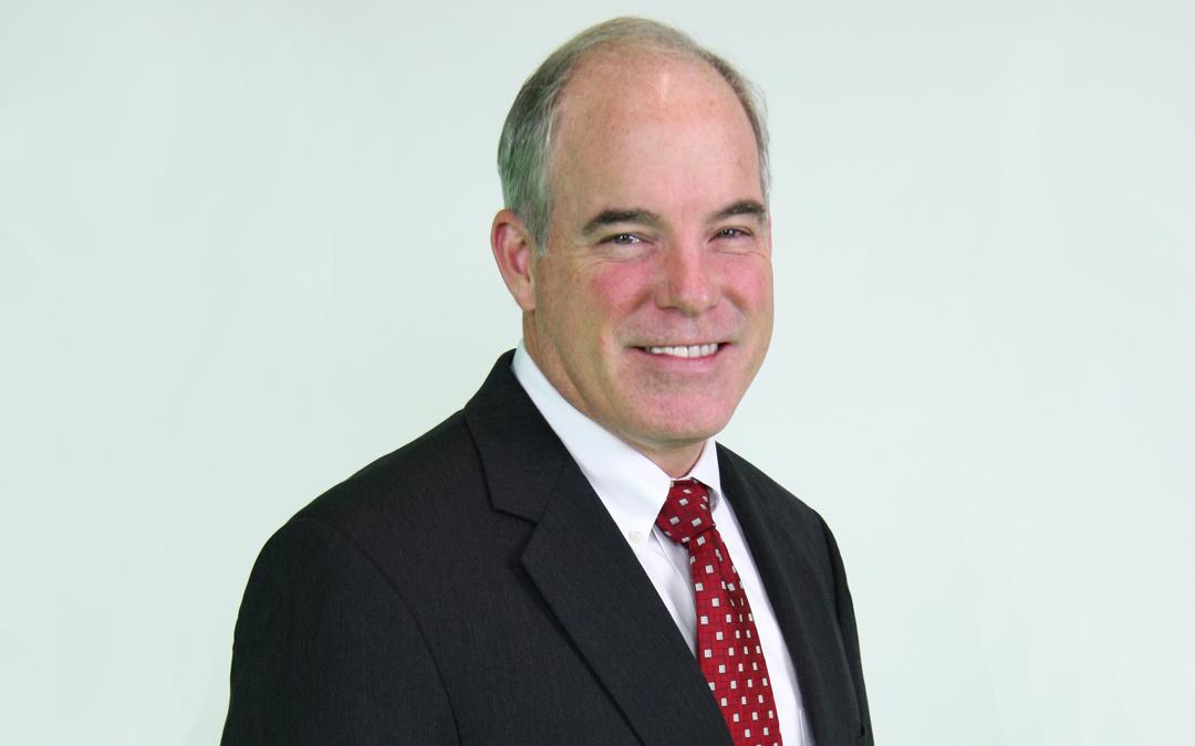 ARTBA Vice Chair McGough Promoted to HCSS President & COO
