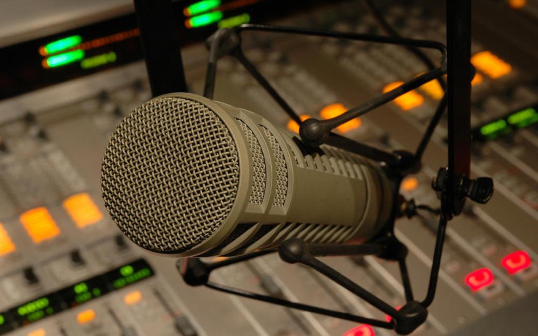 ARTBA's Juliano Talks Transportation & Upcoming NYC Project Management Academy on Radio Show