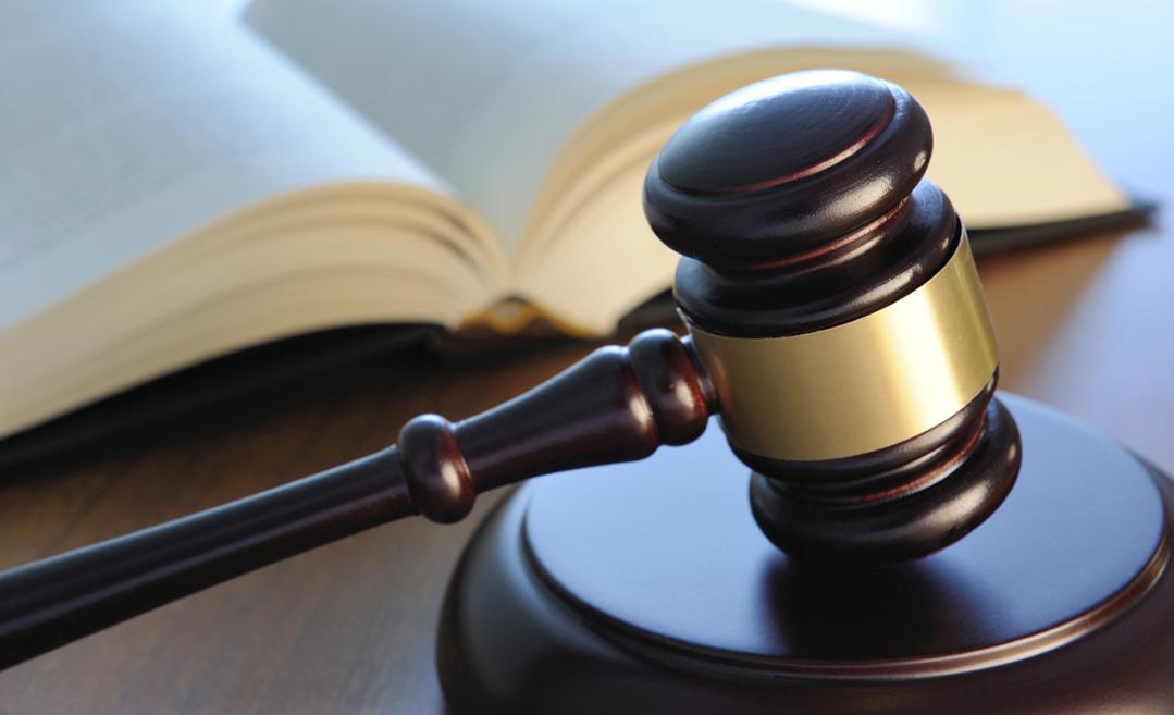 Registration Now Open for ARTBA's Law & Regulatory Forum, June 5-6