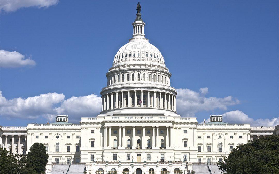 House Panel Approves Transportation Spending Measure