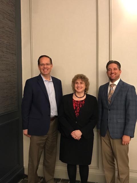 Big City, Big Data: Report from TransOvation, Northeastern Regional Meeting