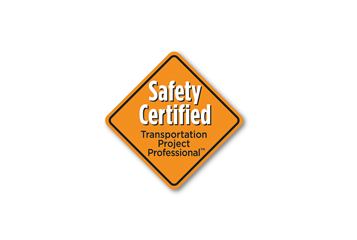 Winter is Coming: Time to Get Transportation Project Safety Certified
