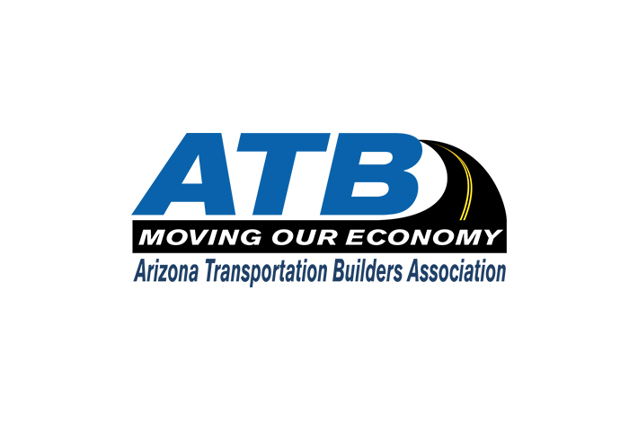 ARTBA's Arizona Chapter Affiliate Seeks New Executive Director
