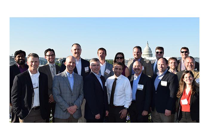 Deadline Nearing for 2018 Industry Leader Development Program