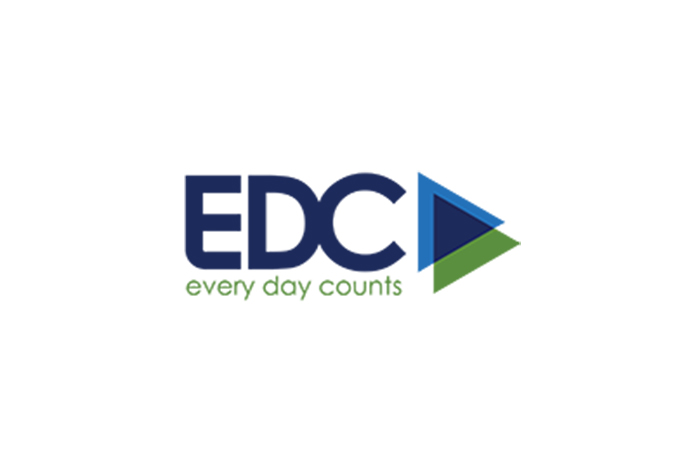 FHWA Launches Fifth Round of 'Every Day Counts' Program