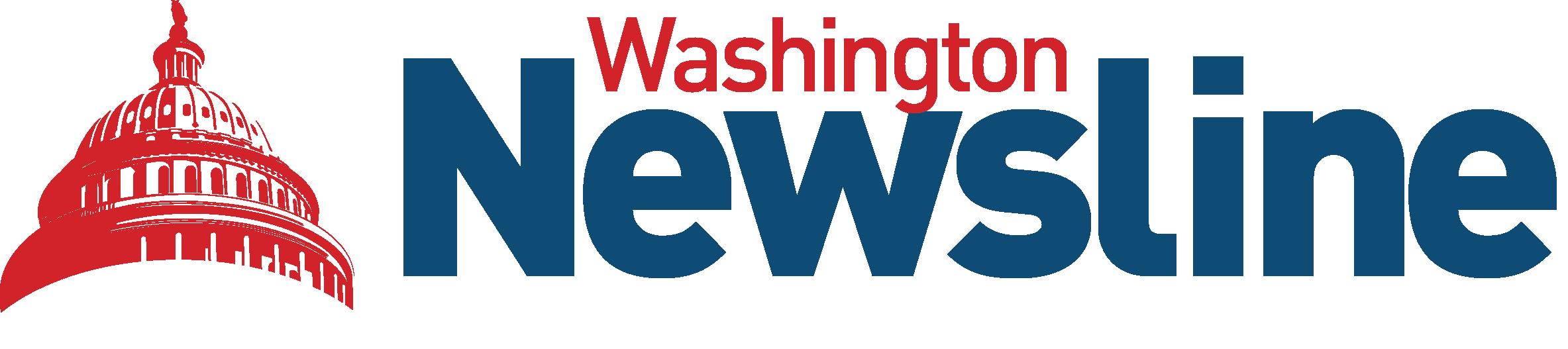 ARTBA Newsline