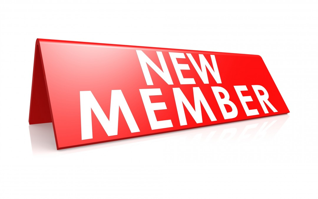 ARTBA Welcomes New Members