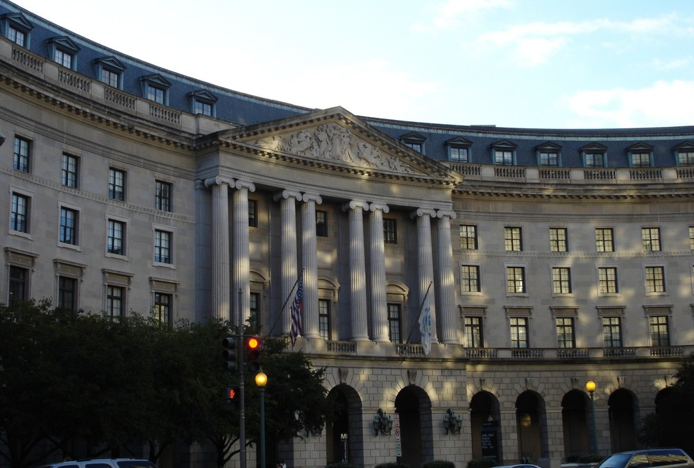 EPA Delays Implementation of 30 Regulations