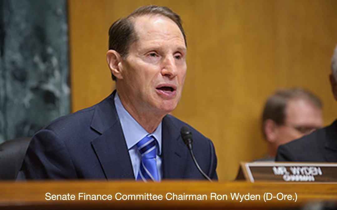 Senate Tax Committee Signals Intent to Stabilize HTF