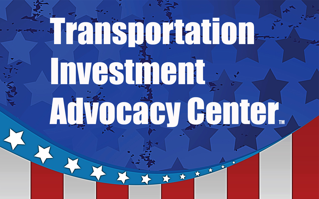 """Building Transportation Funding Coalitions"" Webinar Recording Now Available"