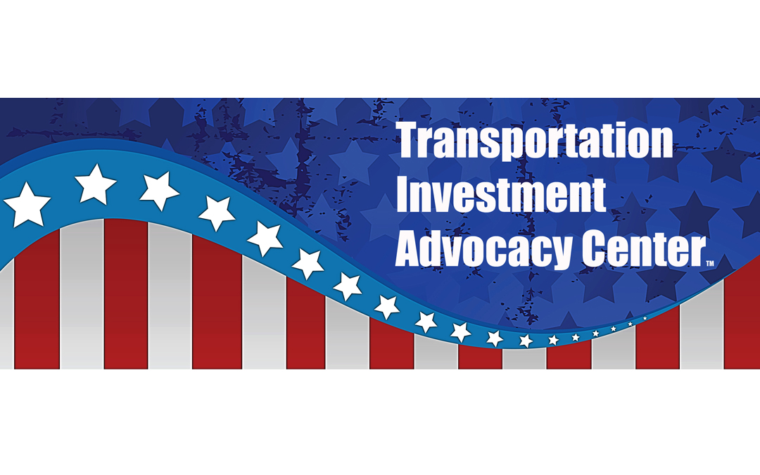 TIAC hosts 2nd Annual Transportation Advocates Workshop