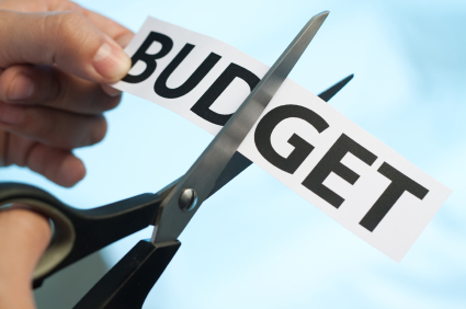 Transportation Appropriations Commence Despite Uncertainty