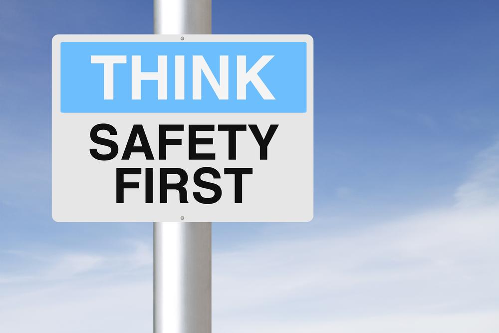 OSHA Proposal on Workplace Injuries Need Changing, ARTBA Says