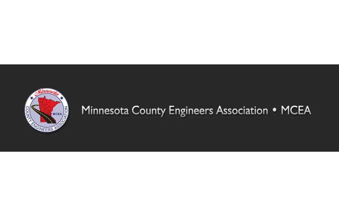 County Engineer Association Joins ARTBA