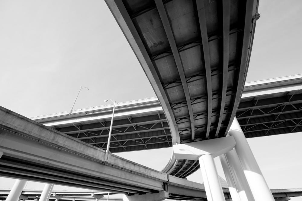 "Conservative Activists Claim Federal Highway Program ""Shouldn't Even Exist."""