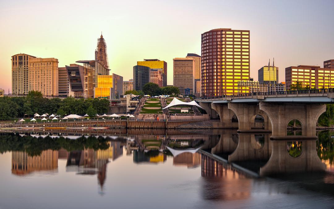 Connecticut Coalition Urges Transportation Investment