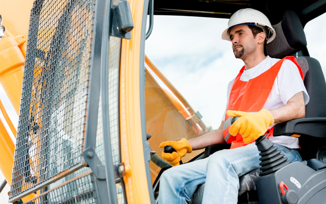Crane Operator Certification Requirements Delayed One Year