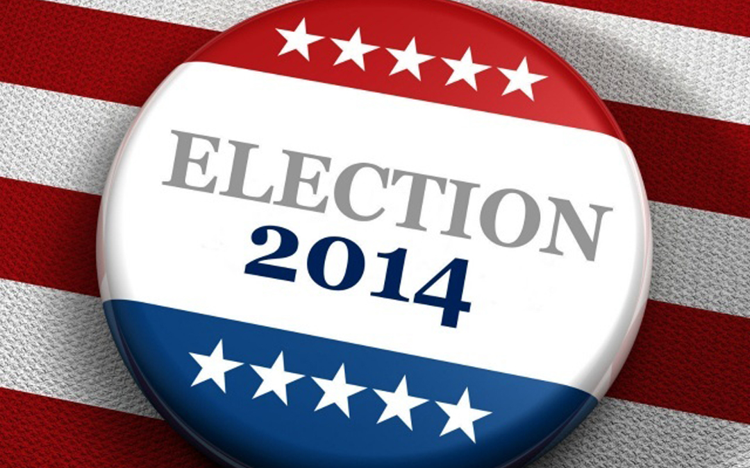 More Election Results: Check Out ARTBA's 2014 Election Report