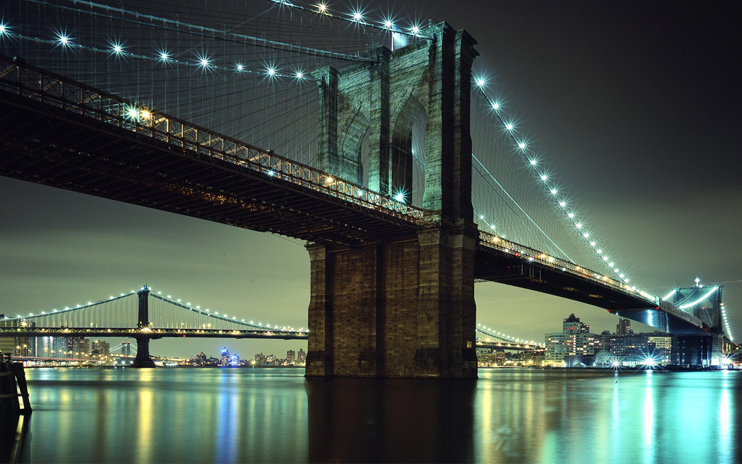 N.Y. Coalition Launches Infrastructure Investment Campaign