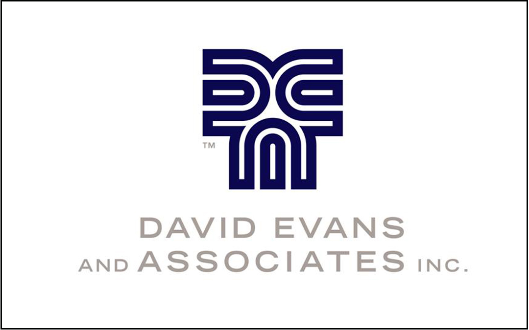 ARTBA Welcomes David Evans & Associates in November