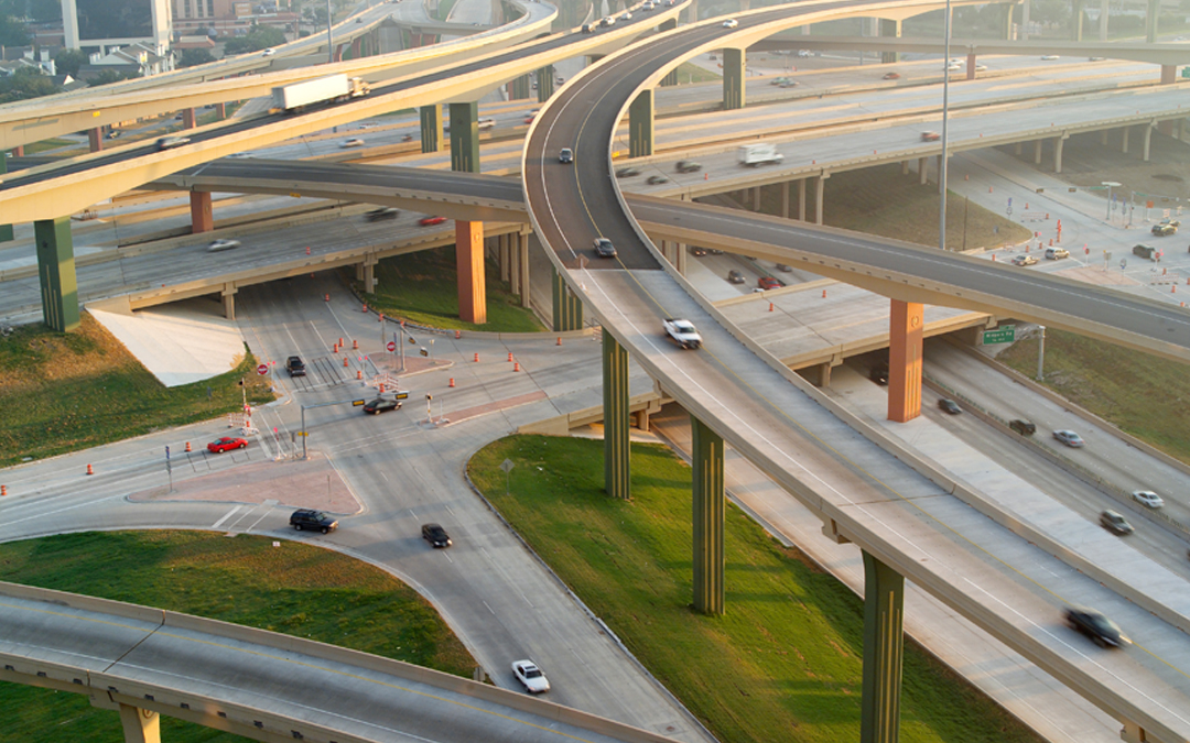 FHWA Issues Proposed Rule Guiding Development of State Asset Management Plans