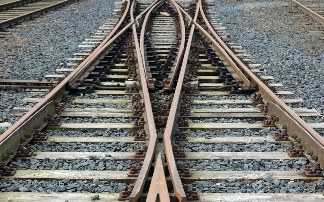 ARTBA Warns Railroad Agency about Emissions Guidelines