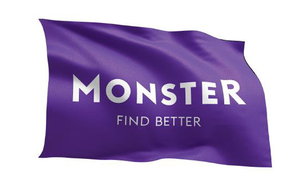 ARTBA and Monster partner to provide member discount on recruitment solutions