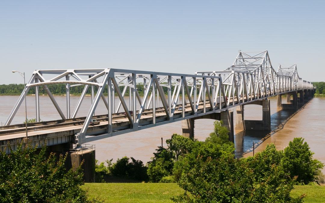 61,000 U.S. Bridges Need Repair, New Study Finds