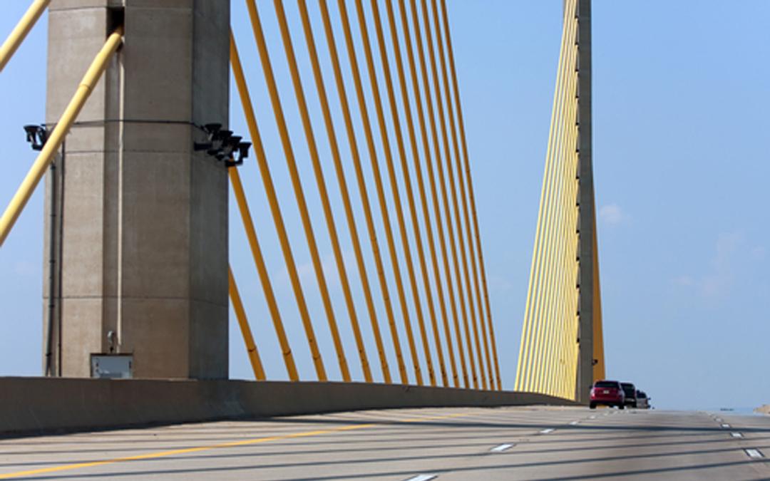 Delaware Legislature Approves Transportation Fund Increase