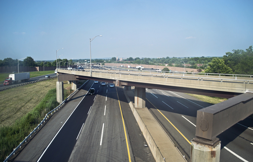 ARTBA to Mark U.S. Interstate Highway System's 60th Anniversary at June 29 Event