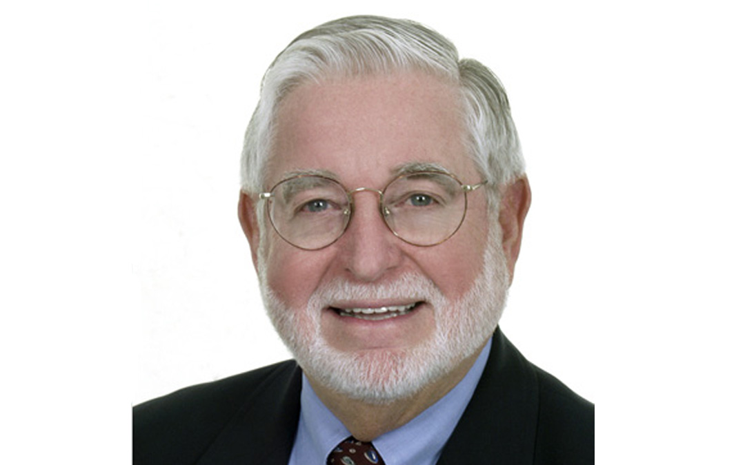 ARTBA Safety Leader Art Dinitz Passes Away