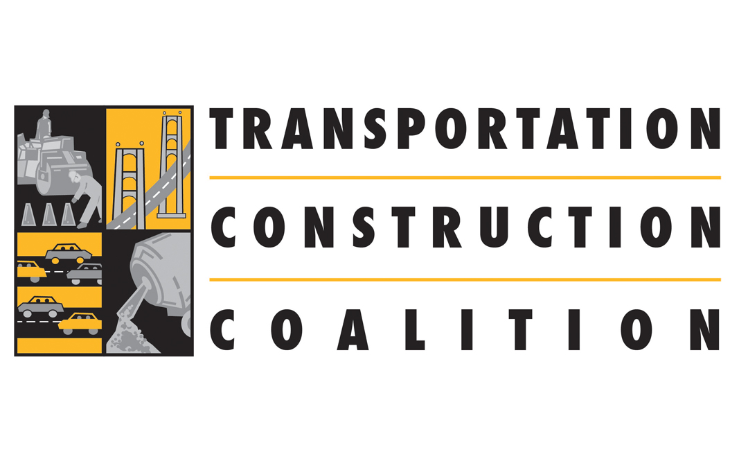 TCC Sends Letter to House Leaders on Highway & Transit Bill