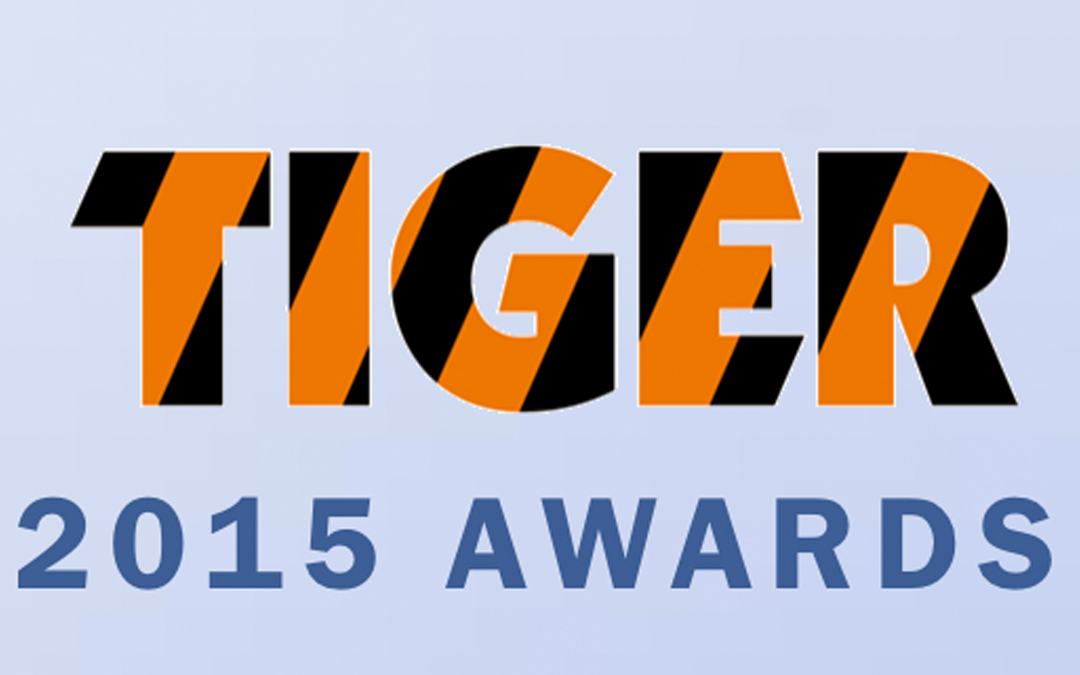 U.S. DOT Awards $500 Million in TIGER Grants to 39 Projects in Rural and Urban Communities