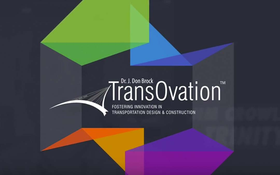 Improving Efficiency of Goods Movement Focus of Dec. 7-9 TransOvation Workshop