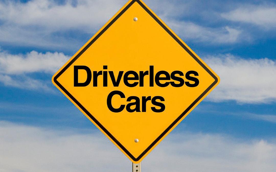 "U.S. Transportation Secretary Foxx says Congress ""Frosty"" to Self-Driving Car Program"