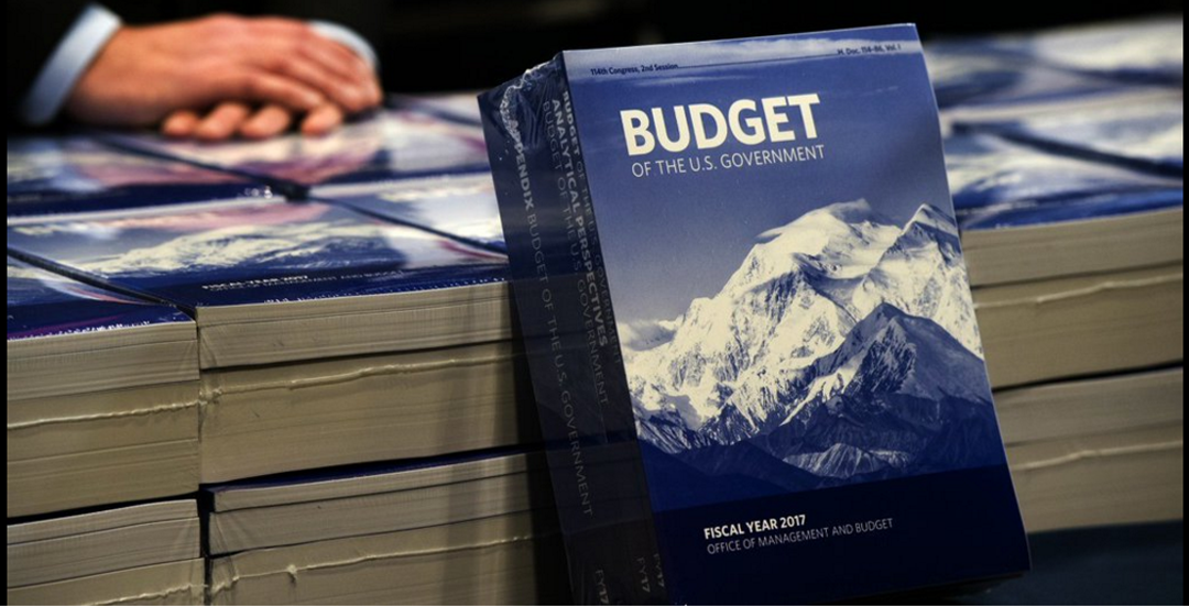 "ARTBA Tells House Budget Committee: ""Go Back to the Drawing Board"""