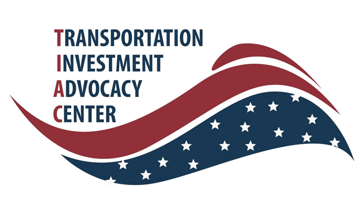 Transportation Investment Advocacy Center™ Website Gets New Look