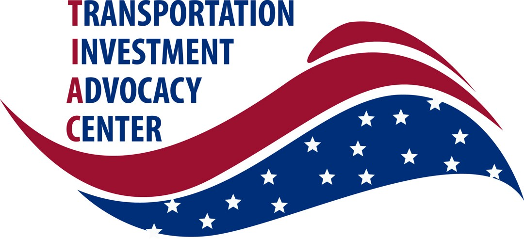 Advocates Workshop Luncheon Will Serve Transportation Funding Solutions