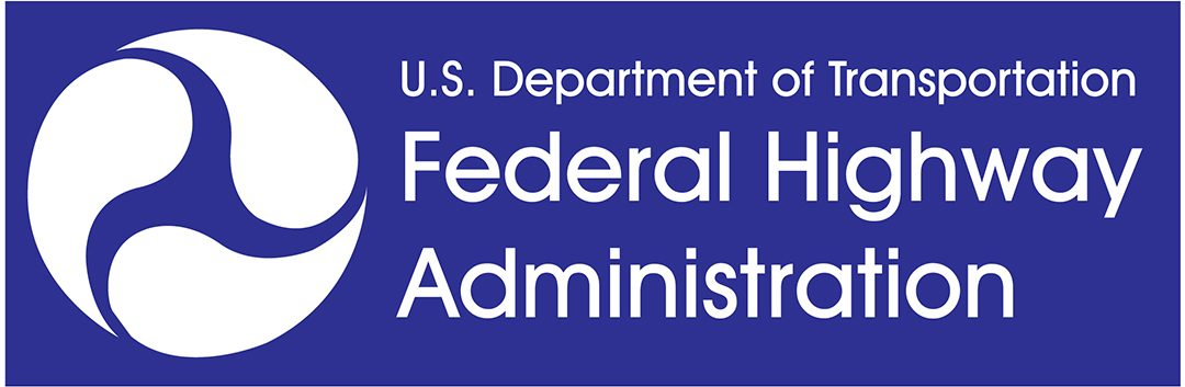 FHWA Expands Delegation Program to States