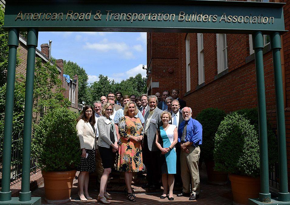 Forum Focuses on Emerging Legal & Regulatory Issues
