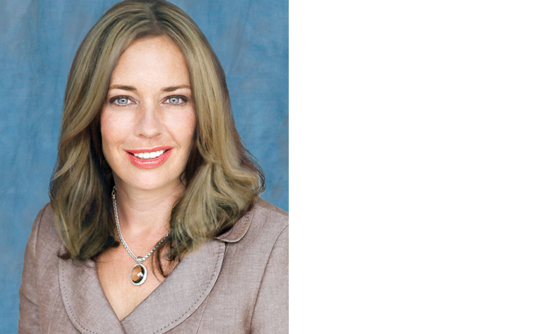 Women Leaders Council Chair Lisa Robert named to RS&H Board