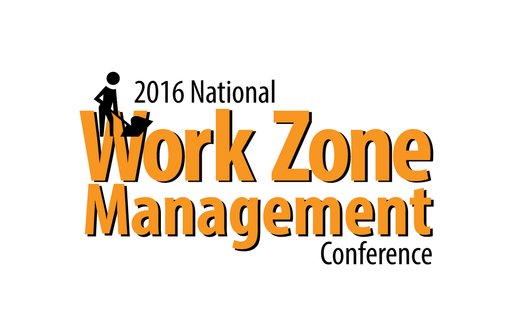 Register Now for Sept. 20-22 National Work Zone Management Conference
