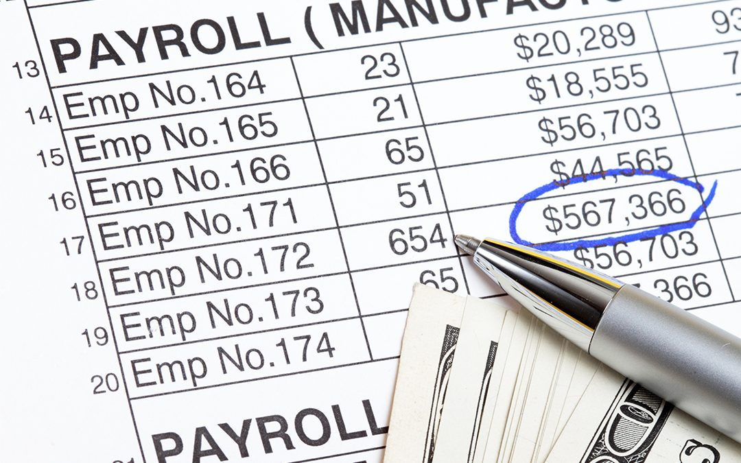 ARTBA Repeats Call to Halt Salary Data Collection
