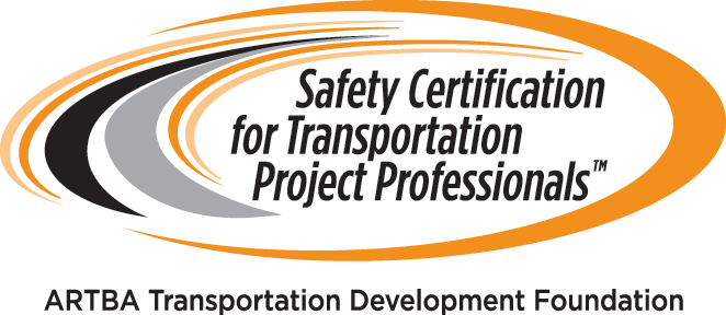 Industry Leaders Launch Transformational Safety Certification Program
