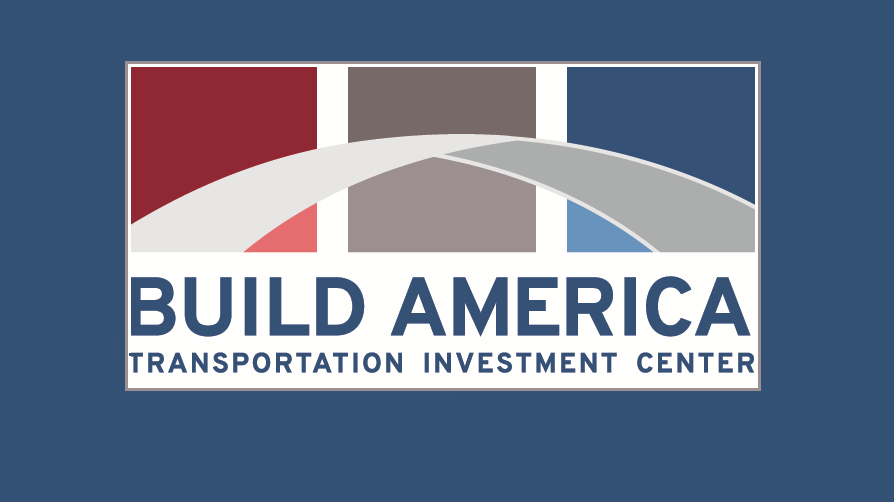 Martin Klepper to Lead Transportation-Focused Credit and Grant Bureau