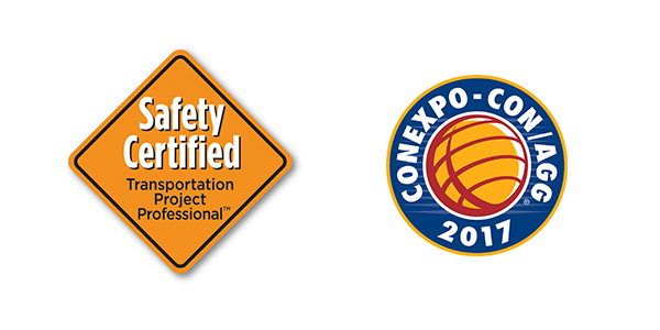 Safety Certification Focus of March 8 ARTBA CONEXPO Breakfast