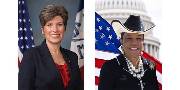 New House & Senate Transportation Committee Leaders