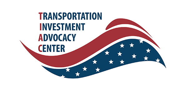 Three States Boost Transportation Investment by Nearly $2 Billion Annually