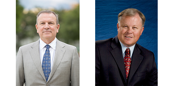 ARTBA Leaders Address Next Generation of Partnering