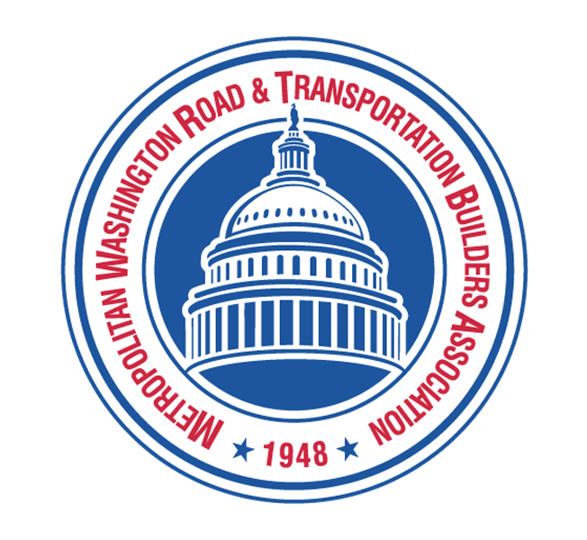 DDOT Deputy Director, ARTBA Chief Economist Brief Local Chapter